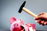 check-the-expiry-date-of-your-debt-fund