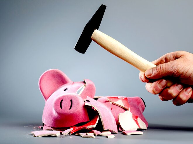 Check the expiry date of your debt fund
