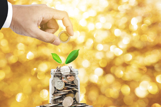 How to peel the fruit of equity investments?