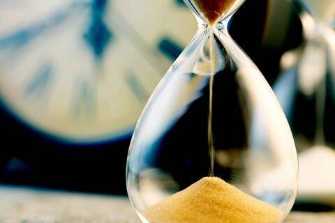 mutual-fund-cut-off-time