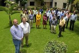 how-nj-india-invest-became-india-s-giant-mutual-funds-distributor