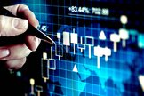 impact-of-tri-indices-on-mutual-funds