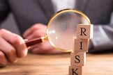what-is-short-selling-and-what-are-its-risks