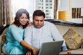 financial-planning-for-double-income-no-kids-couples
