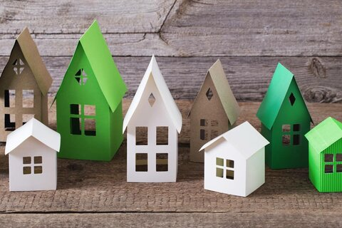 the-tax-implications-of-owning-multiple-properties