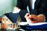 are-you-financially-ready-to-buy-your-first-house