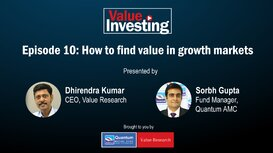 how-to-find-value-in-growth-markets