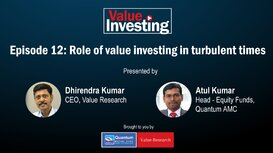 role-of-value-investing-in-turbulent-times