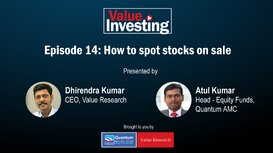 how-to-spot-stocks-on-sale