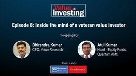 inside-the-mind-of-a-veteran-value-investor