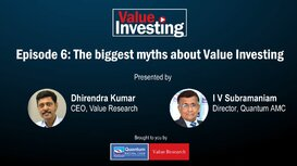 the-biggest-myths-about-value-investing