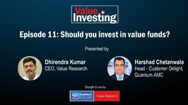 should-you-invest-in-value-funds