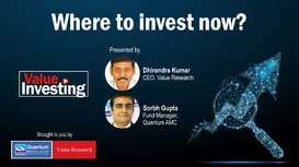 where-to-invest-now