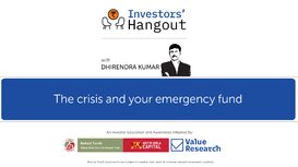 the-crisis-and-your-emergency-fund