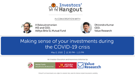 making-sense-of-your-investments-during-the-covid-19-crisis