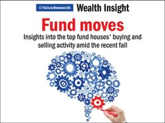 fund-moves-in-the-current-crisis