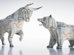 essential-guide-to-stock-investing