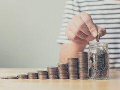 grow-your-small-savings-to-₹1-crore
