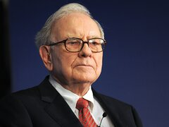 warren-buffets-investing-wisdom