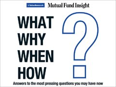 answers-to-top-investor-queries-now