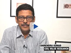 the-latest-qanda-session-with-dhirendra-kumar