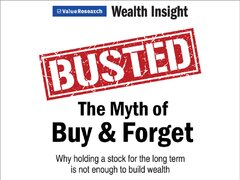 a-closer-look-at-the-buy-and-forget-approach