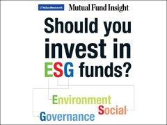 how-promising-are-esg-funds
