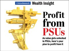 how-to-profit-from-the-value-unlocking-in-psus