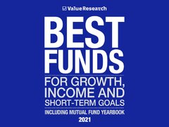 your-personal-mutual-fund-guide
