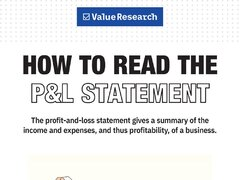 how-to-read-the-pandl-statement