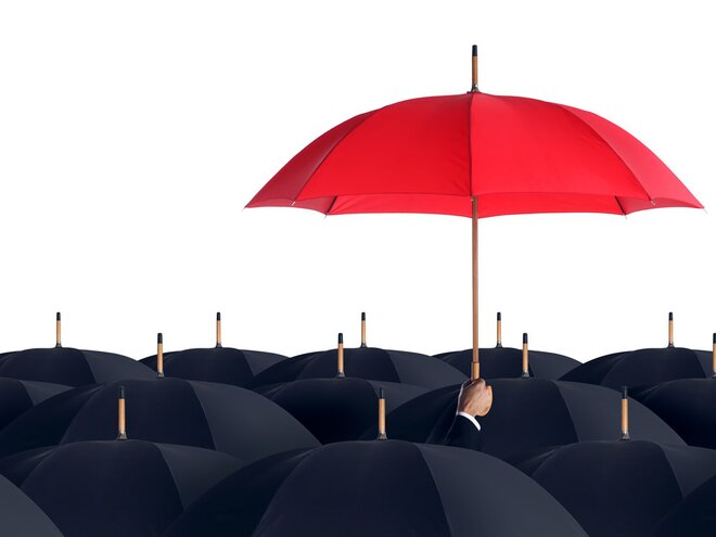 How to really buy life insurance
