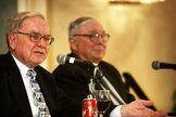 intrinsic-value-according-to-buffett-and-munger