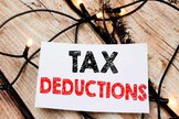 all-about-tax-deductions