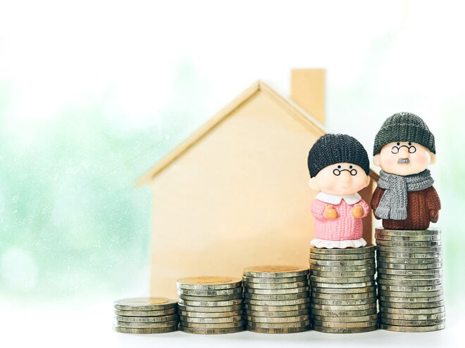 An overview of the National Pension System