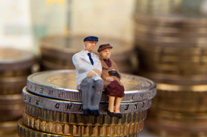 Hope to retire some day, but no equity? Think again