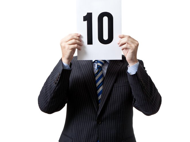10 things a new stock investor needs to know