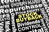 myth-share-buybacks-are-always-good-for-investors