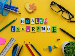 health-insurance-terms-everyone-must-know