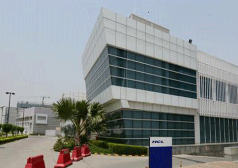 Investors are losing patience with HCL Tech