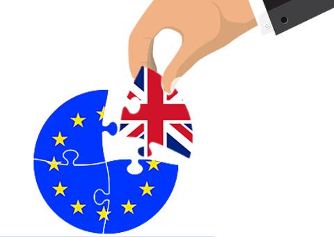 Brexit: Market experts see opportunities in turmoil