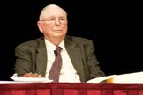 13-pieces-of-wisdom-from-charlie-munger