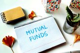 a-beginner-s-guide-to-mutual-funds
