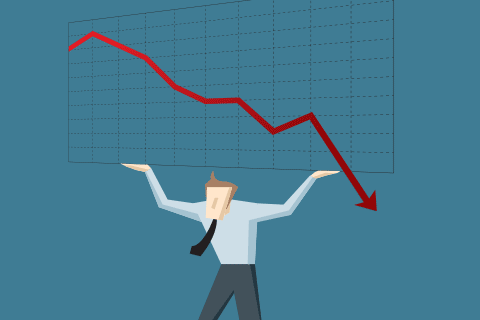 PPF rates go lower, and will go even lower