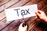 what-is-the-tax-implication-on-gift-money-received-from-parents
