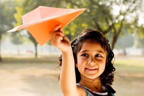 investing-for-your-daughter-in-sukanya-samriddhi-yojana