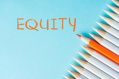 how-to-choose-an-equity-fund