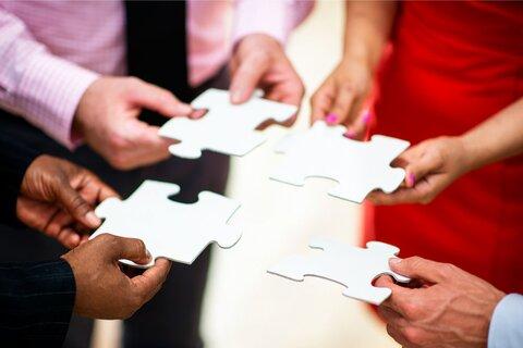 4-important-fund-determinants