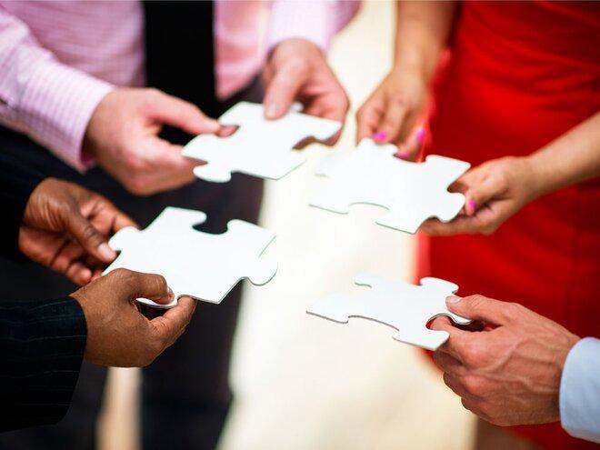 4 important fund determinants