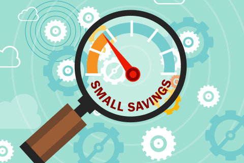 Important numbers you need to know about small saving schemes