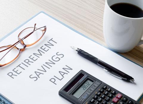 An overdue revolution in retirement savings